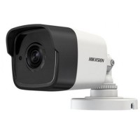 Camera bullet Turbo HD Hikvision DS-2CE16D8T-ITE