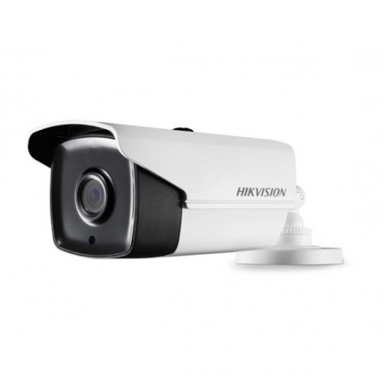 Camera Supraveghere Turbo HD 1mp Hikvision DS-2CE16C0T-IT3
