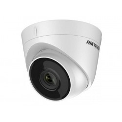 Camera IP Hikvision DS-2CD1323G0E-I 2.8 mm, 2MP, IR 30M, PoE