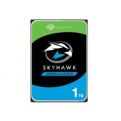 HDD 1TB SEAGATE SKYHAWK Supraveghere Video
