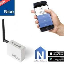 Interfata wireless Nice IT4WIFI