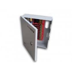 Sursa de alimentare CCTV in comutatie cu cutie 12-14V 5A