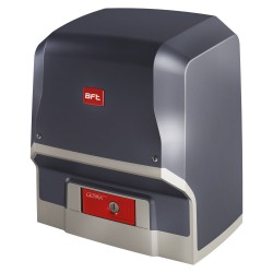 Automatizare poarta culisanta 1000kg BFT ARES BT A1000