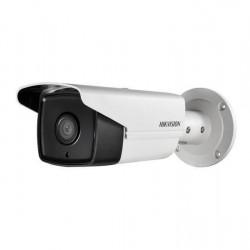 Camera de supraveghere Hikvision TurboHD IR 40M 2 Megapixeli DS-2CE16D8T-IT3E