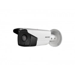 Camera de supraveghere Hikvision TurboHD IR 40M 2 Megapixeli DS-2CE16D0T-IT3E