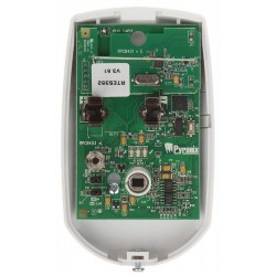 Detector PIR Wireless Hikvision DS-PD2-P10P-W(HT)