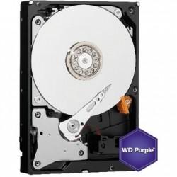 Hard Disk Western Digital Purple 1TB