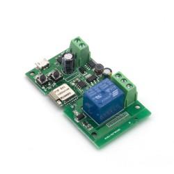 Modul inteligent wireless 5-32v
