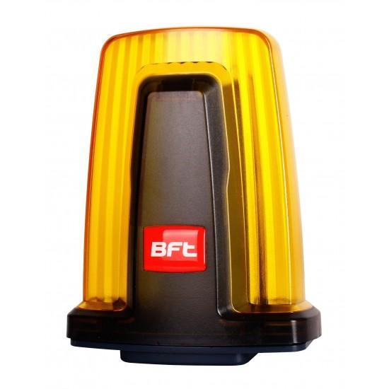 Automatizare poarta culisanta 400Kg BFT Deimos Ultra BT A400