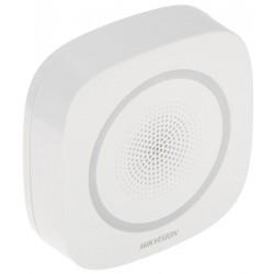Sirena Wireless Interior Hikvision DS-PSG-WI