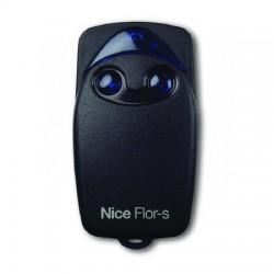Telecomanda Nice FLO2RS