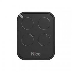 Telecomanda cu 4 canale Nice Flo4RE