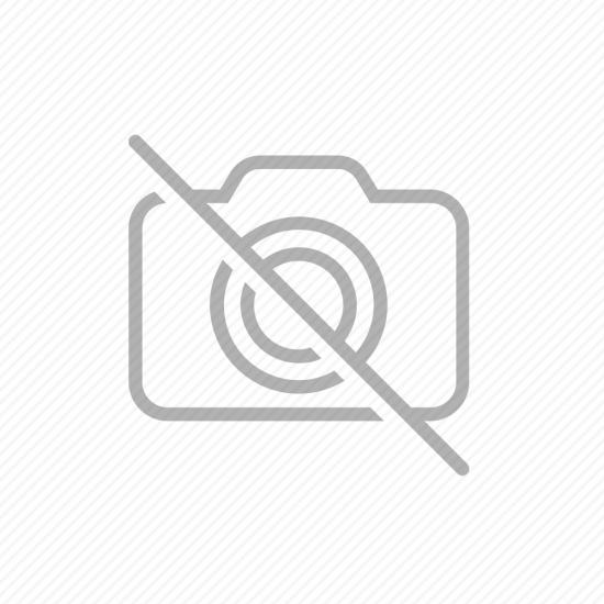 Videointerfon Color 7 inch Krugtechnik cu cititor taguri